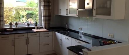 glasr ckwand passende glasr ckwand. Black Bedroom Furniture Sets. Home Design Ideas