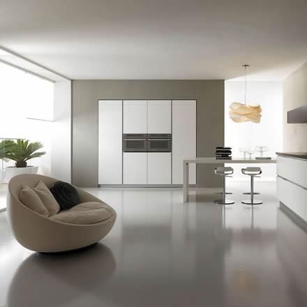 fliesen die auswahl an fliesen ist gro. Black Bedroom Furniture Sets. Home Design Ideas