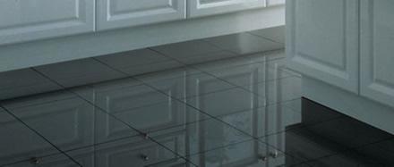granit bodenfliesen verlegen. Black Bedroom Furniture Sets. Home Design Ideas
