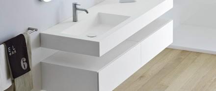 Waschtische Bilder marmor waschtische marmor waschtische für ein orientalisches flair