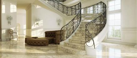naturstein treppen die passenden naturstein treppen. Black Bedroom Furniture Sets. Home Design Ideas