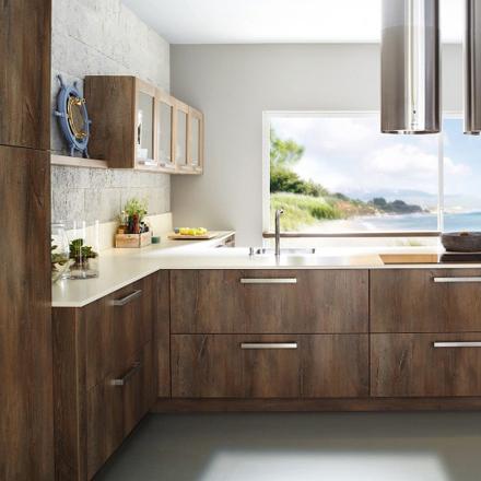 silestone silestone verleiht oberfl chen besonderen glanz. Black Bedroom Furniture Sets. Home Design Ideas