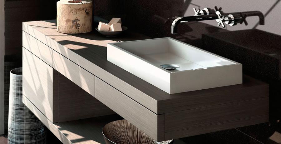 Waschtische Für Badezimmer : silestone waschtische unsere silestone waschtische ~ Michelbontemps.com Haus und Dekorationen