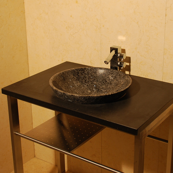 naturstein waschtische hochwertige naturstein waschtische. Black Bedroom Furniture Sets. Home Design Ideas