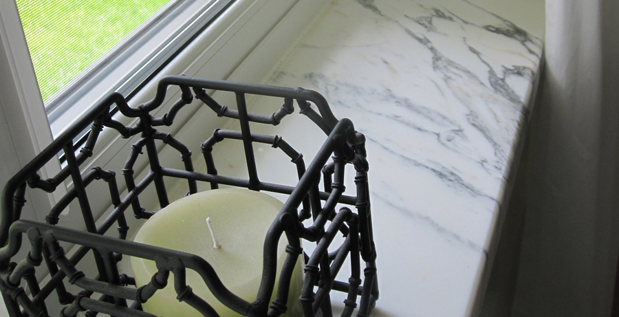 marmor fensterb nke praktische marmor fensterb nke. Black Bedroom Furniture Sets. Home Design Ideas