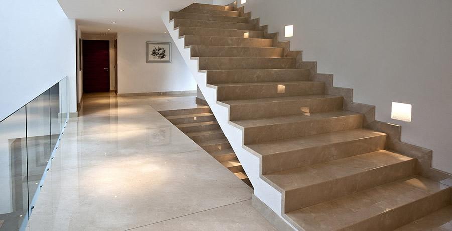 treppen preise die besten treppen preise. Black Bedroom Furniture Sets. Home Design Ideas