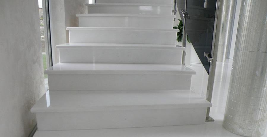 naturstein treppen die passenden naturstein treppen
